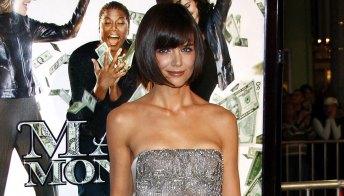 Tagli di capelli, a Hollywood impazza il corto