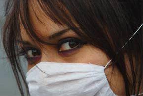 H1N1 e influenza di stagione. Epidemia o pandemia?