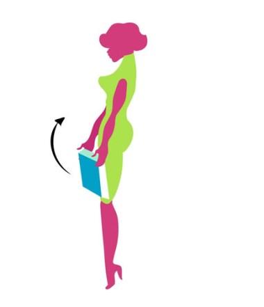 Gli Esercizi Fai Da Te Efficaci Per Snellire Gambe E Cosce Dilei