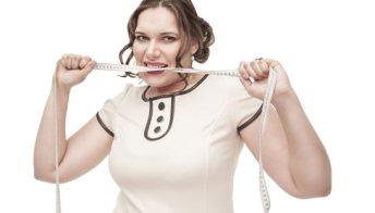 Grasso in menopausa, come contrastarlo per restare in forma