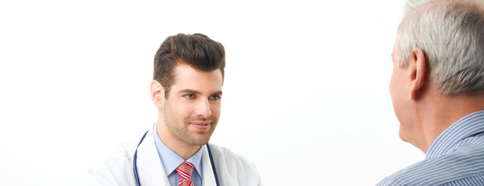 quale medico contattare con unerezione veloce cè unerezione dopo lintervento chirurgico alla prostata
