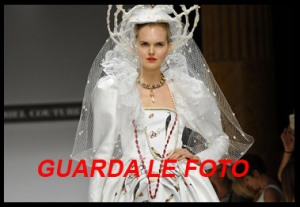 SPOSA-GALLERY