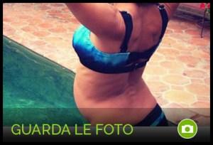 fotoxgallery