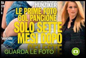 hunziker-gallery