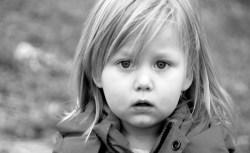 #BaciDaSarajevo: un futuro per gli orfani della Bosnia