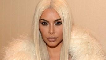 Kim Kardashian tra outfit improbabili, scandali e famiglia