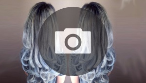 capelli-blu-gallery