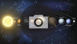 allineamento-planetario-gallery