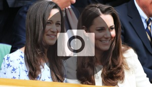 kate-pippa-gallery