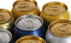 12 modi per farsi una birra