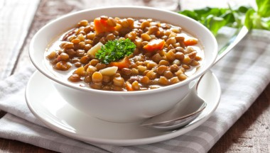 Come Cucinare I Ceci Cottura Proprieta Ricette Dilei