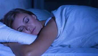 Avere una camera profumata aiuta a fare bei sogni