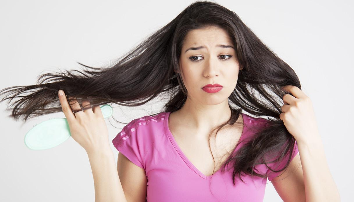 Alopecia e caduta dei capelli: ecco i migliori rimedi ...