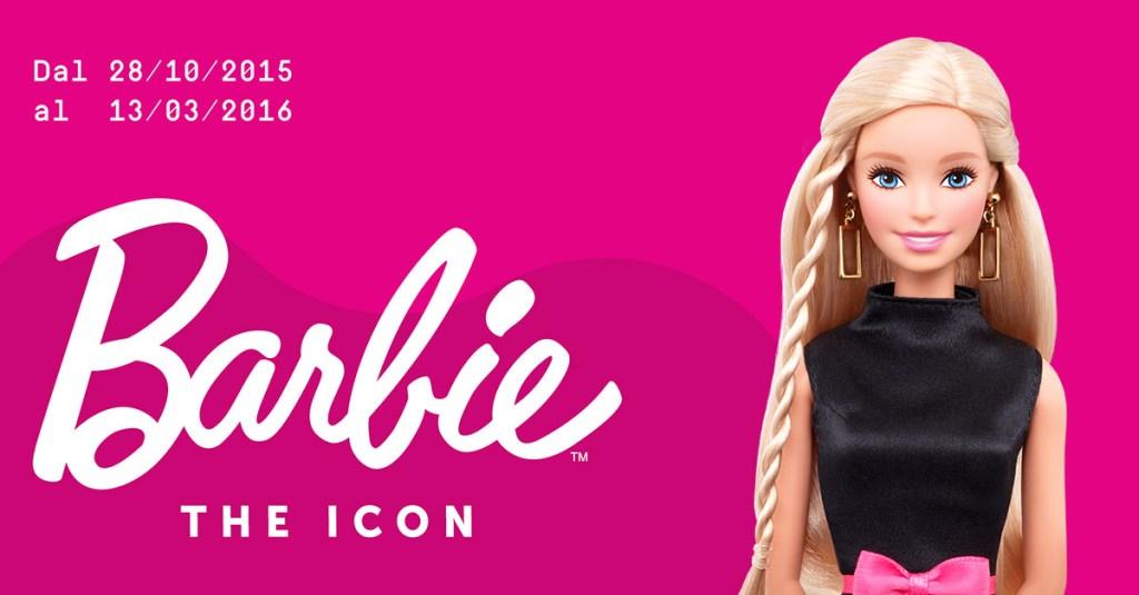 barbie-mostra