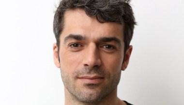 Luca Argentero Compie 40 Anni Carriera E Vita Privata Dell Attore Piu Bello Del Cinema Italiano Dilei