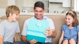 I regali per la Festa del papà