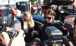 Amber Heard e Johnny Depp chiedono scusa all'Australia