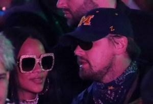 DiCaprio-Rihanna-getty-367