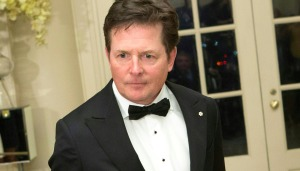 michael-j-fox-getty-1217