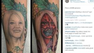 tatuaggio-ex-moglie-diavolo-1217