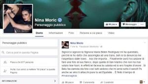 nina-moric-facebook-1217