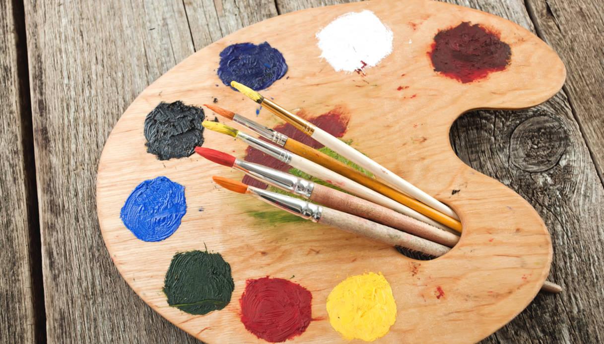 Come Creare Il Viola come si fa il marrone: 6 modi per ottenerlo dai colori