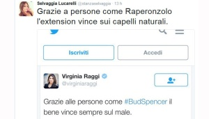 virginia-raggi-bud-spencer-1217
