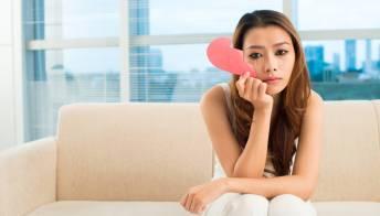Come affrontare una separazione: consigli per superare la fine di un amore