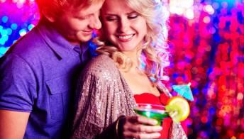 Le 3 regole per il flirt perfetto