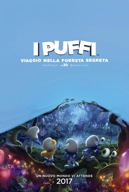 puffi_poster