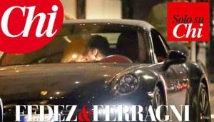 bacio_fedez_terragni