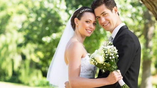 Matrimonio senza stress: il calendario dei preparativi