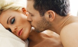 Sesso dopo l'arrivo dei figli: 6 dritte per ritrovare l'intimità perduta