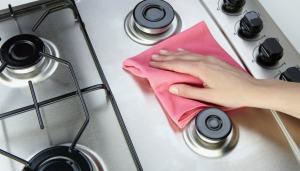 eliminare-odori-cucina