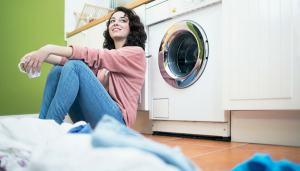 eliminare-odori-lavatrice