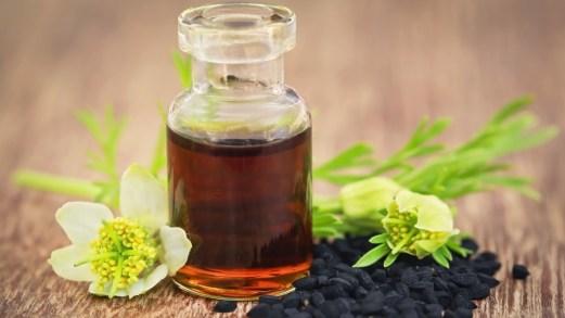 Allergie primaverili: come curarle con i rimedi naturali