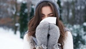 Influenza invernale