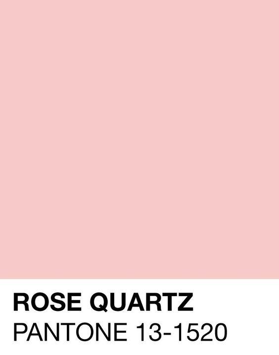 rosa-quarzo