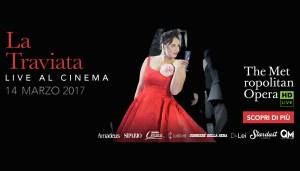 traviata1217