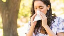 Allergie a pollini e graminacee: quali cibi evitare?