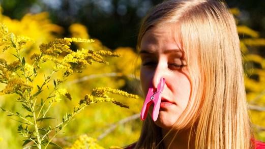 Allarme allergie: gli alimenti da evitare