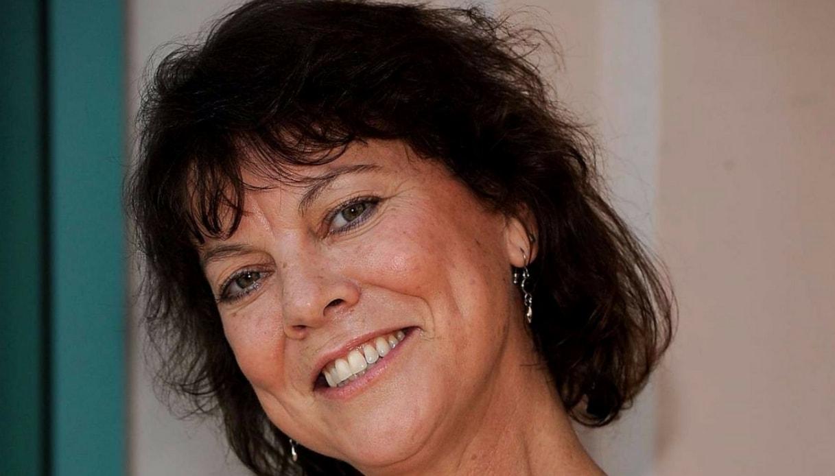 "Morta Erin Moran, la Joanie Cunningham ""Sottiletta"" di ""Happy Days"""