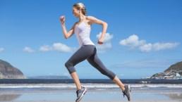 Come iniziare a correre per dimagrire in 3 step