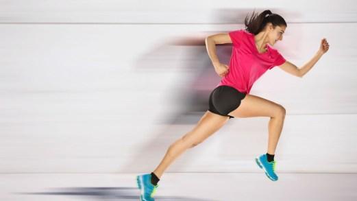 Running: sapete cosa sono le ripetute e come eseguirle?
