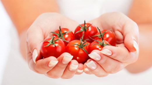 Dieta del pomodoro: perdi 2 chili in pochi giorni