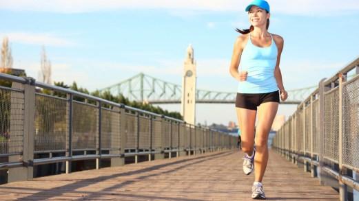 Programmi e allenamenti per la corsa, sai come funzionano?