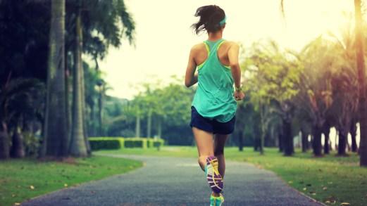 Corsa, le 10 regole per il runner principiante