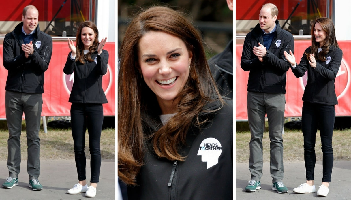 Kate-Middleton-Superga
