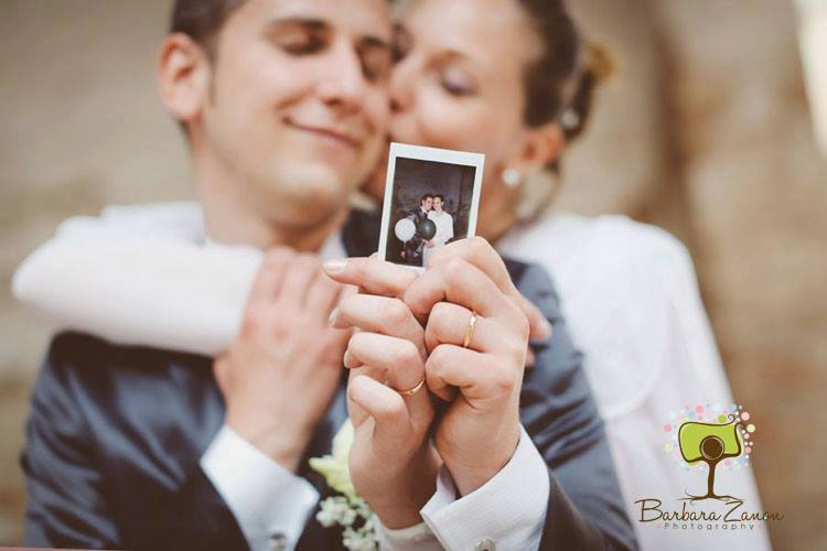 Barbara Zanon wedding photojournalism
