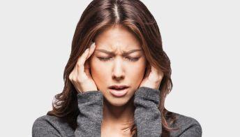 Emicrania e cefalea: esercizi utili contro il mal di testa
